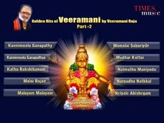 Golden Hits Of K.Veeramani By Veeramani Raju - Juke Box Part 2 - Tamil Trailers - Tamil Video Songs -Tamil Tv Shows, Tamil Comedy Videos, Tamil Serials