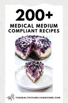Easy Clean Eating Recipes, Clean Eating Desserts, Healthy Dessert Recipes, Real Food Recipes, Vegan Recipes, Raw Vegan Desserts, Healthy Treats, Healthy Eating, Medium Recipe