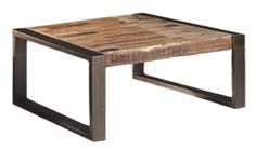 TABLE A CAFE | Code BMR :�045-4265