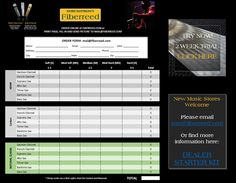 Get rid of REED problems. Kick the cane reed monster!  TRY the world's best, premium, synthetic reeds for clarinet and saxophone!  NEW HEMP reed is AMAZING. Better than cane and best of brand!  Try 2 week trial now!  www.fiberreed.com www.kickthemonster.com #kickthemonster