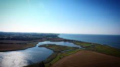 Smukke Aborg Minde set i engleperspektiv  #visitfyn #fyn #fyrtårn #visitdenmark #naturelovers #nofilter #natur #denmark #danmark #dänemark #landscape #nofilter #sky #assens #mitassens #vildmedfyn #fynerfin #vielskernaturen #sea #visitassens #instapic #picoftheday #sommer #september #beautifulfilter