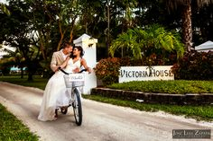 San Pedro, Ambergris Caye Belize Weddings | Beach Weddings | Victoria House Resort Hotel | Jose Luis Zapata Photography