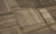 terrastegels houtlook - Google zoeken