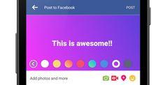 http://www.presse-citron.net/wordpress_prod/wp-content/uploads/2016/12/Statuts-color%C3%A9s-sur-Facebook.jpg
