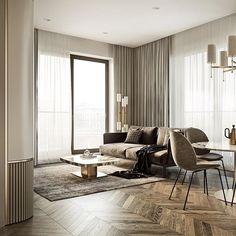 Luxury design 4 YOU! See more: http://homeandinteriors.ru/… #interiordesign #interiordesignideas #decor #homedecorideas #homedesign #interiordecor #interiorstyle #instadesign #inspiration #contemporarylamps #modernlamps #designlovers #midcentury #uniquelamps #lightingdesign #luxurylighting #chandeliers #handcrafted #craftsmanship #fashion #delightfull