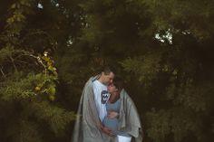 Eli + Fer = Leon Pregnant Pics, Pregnancy