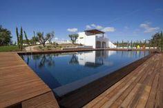 Portugal - Algarve ( Aldeia Do Golfe, Vilamoura)