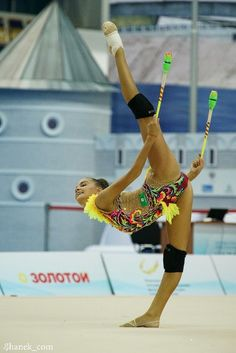 World Challenge Cup 2017 Kazan Rhythmic Gymnastics Training, Rhythmic Gymnastics Leotards, Anastasia, Russia World Cup, Challenge Cup, Gymnastics Photos, Club Design, European Championships, Nyc