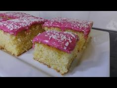 Tottenham Cake, Traditional Cakes, Vanilla Cake, Icing, Raspberry, Tea Cups, Cheesecake, The Creator, Coconut