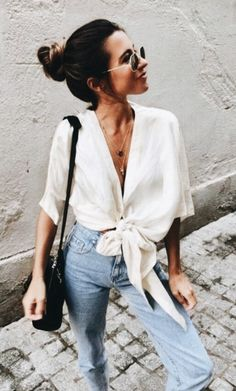 Find More at => http://feedproxy.google.com/~r/amazingoutfits/~3/KLLdpcUQYFQ/AmazingOutfits.page