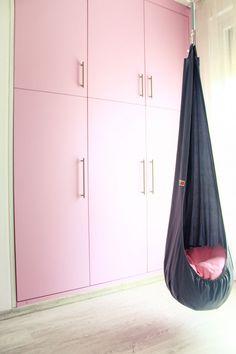 Felújított panellakás Budapesten - Bemutatjuk a 71 nm-es lakás csodálatos átalakulását! Budapest, Sweet Home, Furniture, Home Decor, Bebe, Decoration Home, House Beautiful, Room Decor, Home Furnishings