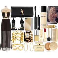 """Untitled #367"" by andreea-stanciu on Polyvore"