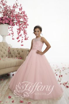 87fa22c4c405 Tiffany Princess Dresses Tiffany Princess 13519 Tiffany Princess Hot Prom  Dresses Atlanta,CC's of Rome