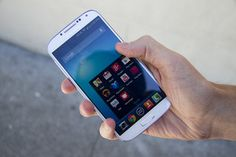 Make your Galaxy S4 more like stock Android, without rooting | TechHive