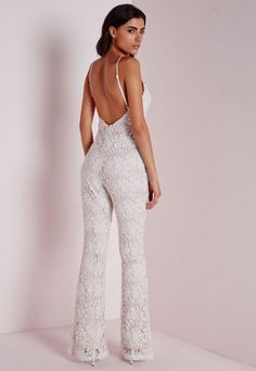 https://cdnd.lystit.com/photos/a5aa-2015/08/02/missguided-ivory-flared-leg-lace-jumpsuit-ivory-white-product-0-798690093-normal.jpeg