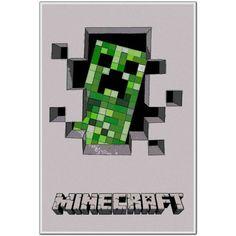 Minecraft La Robe du Soir Fille