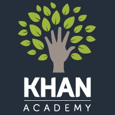 Khan Academy has an impressive library of free videos for teaching art history.