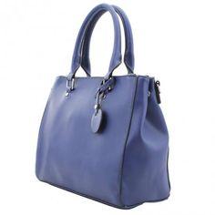 LinaBags handtas blue 02