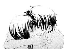 Prince Of Tennis Anime, Anime Ships, Anime Couples, Kiss, Tennis, Kisses, A Kiss