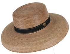 Tula hats. love!!! spf 50 cute and affordable. Love wearing this one!
