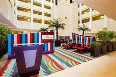 Hotel Holiday Inn Downtown Disney Resort Area Lake Buena Vista (Lake Buena Vista, FL, United States) - Booked.net