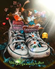 Chuck Taylor Sneakers, Chuck Taylors