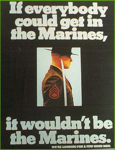 18 Ideas Quotes Birthday Son Marine Corps For 2019 Once A Marine, Marine Mom, Us Marine Corps, Usmc Birthday, Happy Birthday, The Few The Proud, Us Marines, Women Marines, Female Marines