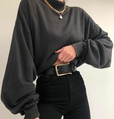 Added closed continue drop nin offerings online shop tomorrow vintage 20 gorgeous outfits to ring in the new year 2019 newyear 2019 outfits cute fashion gorgeousoutfits style Trend Fashion, Look Fashion, Korean Fashion, Winter Fashion, Fashion Ideas, 2000s Fashion, Fashion Vintage, Vintage Clothing, Fashion Fashion
