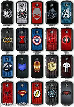 #Marvel / dc / #avengers #phone case, motorola / moto e, e2, moto g, moto g 2nd g,  View more on the LINK: http://www.zeppy.io/product/gb/2/221833166641/