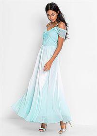 Sifon maxi ruha Szép maxi ruha sifon • 13999.0 Ft • bonprix