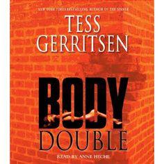 Body Double - http://usa-mega.com/body-double/
