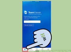 برنامج team viwer