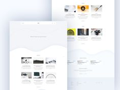 Hi Dribbblers,   I'm glad to show you first version of Systematic research institute website design . This version was rejected. Hope you really like it.   Show love, press L   My Instagram follow...