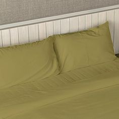 Searching bedroom design pictures. DEEP POCKET 1800 COUNT BAMBOO SERIES 4 PIECE BED SUPER SOFT SHEET SET ALL SIZES (Full, Gold) - http://aluxurybed.com/product/deep-pocket-1800-count-bamboo-series-4-piece-bed-super-soft-sheet-set-all-sizes-full-gold/