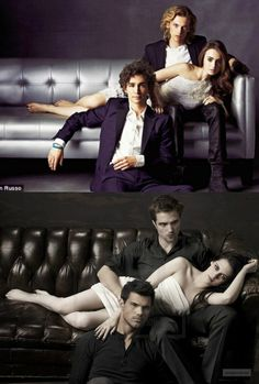 Crepusculo contra Cazadores de sombras / Twilight vs The Mortal Instruments. Mortal Instruments WINS and the same facial expression from kristen stewart Clary And Simon, Clary Et Jace, Twilight Film, Twilight Saga Series, Twilight Saga Quotes, Twilight Cast, Immortal Instruments, The Mortal Instruments, Bon Film