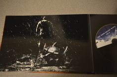 Dark Knight Trilogy Ultimate Collection