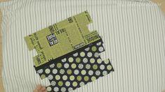 내가 디자인하는 파우치 만들기 | 화장품도 학용품도 OK : 네이버 블로그 Couture, Japanese Language, Tips And Tricks, Haute Couture