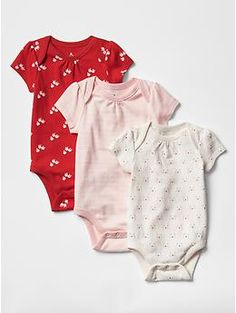 http://www.gap.com/browse/product.do?cid=73609