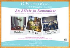 An Affair to Remember. An Affair To Remember, Great Night, Photo Booth, Events