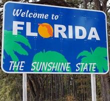Explore The Sunshine State! Sunshine State, Perspective, Florida, Explore, Holidays, How To Plan, Travel, Holidays Events, Viajes
