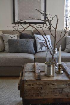 Maailman tällä laidalla: DIY tyyny Pillows, Throw Pillows, Home, Bed
