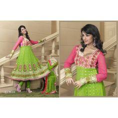 Designer  salwar kameez - Online Shopping for Designer Collections by shfashion
