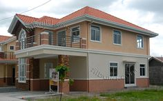 Pampanga Architect Contractor Builder House Philippines