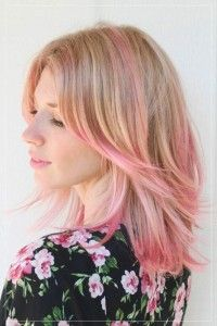 Romantic Hairstyles for Spring! Love Is In The Hair | Folica Blog