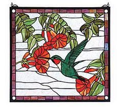 Stained Glass Panels Mosaic Pinterest Stained Glass