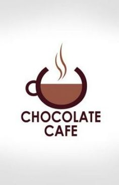 Él ama el café y ella lo ama a él, aunque también al chocolate. Ésta … #romance # Romance # amreading # books # wattpad