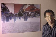 Luxã Nautilho - Minhas Imagens: Exposição fotográfica particular de Luxã Nautilho ...
