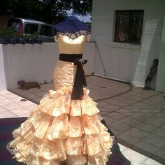 Special occasion dress.  Contact Sue on motherearthboutique@gmail.com