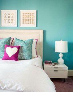 Com itens-chave para uma decoração temática, conheça as principais características para a montagem de um quarto de princesa.