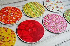 20-idees-de-pour-recycler-des-cd-usages-dessous-de-verre-1